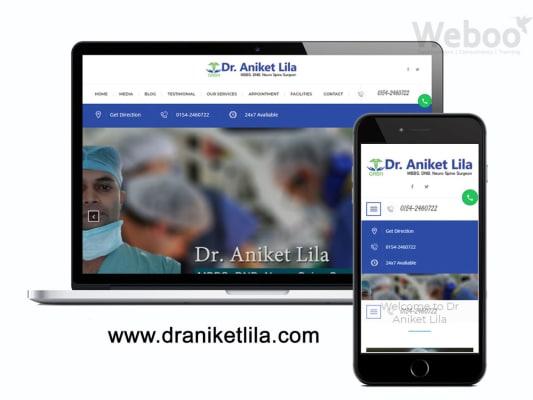 draniketlila1-1530100503