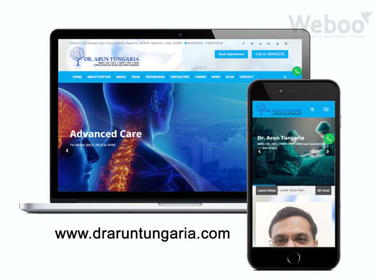 drarun1-1530100488