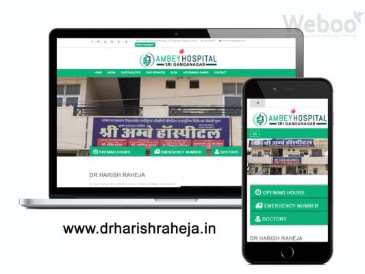 drharishraheja-1530948106