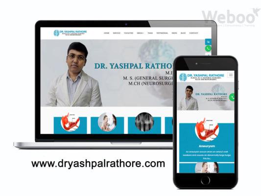 dryashpalrathore-1530100456