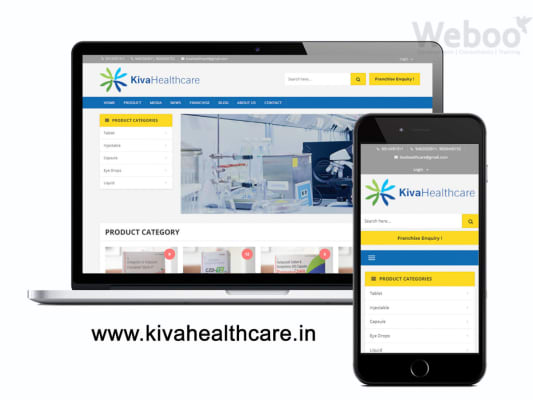 kiva-health-care-1530165332
