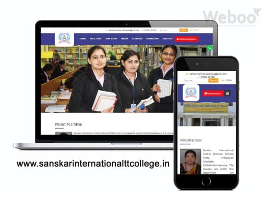 sanskaar-college-1530166067