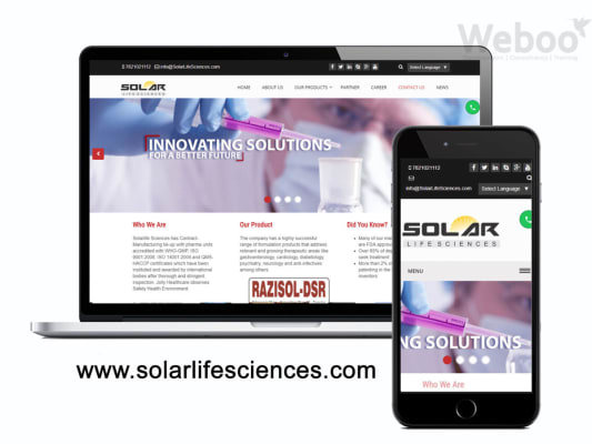 solarlifesciences-1530165342